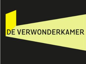 Fries-Vlaamse briefwisselingen uit De Verwonderkamer