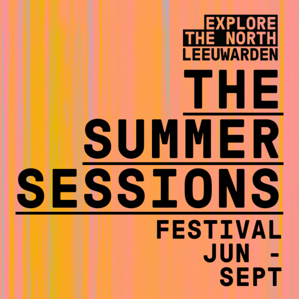 In liter��re simmer mei The Summer Sessions fan Explore the North