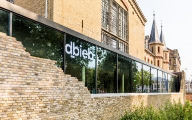 Deel Friese bibliotheken 20 mei weer open!